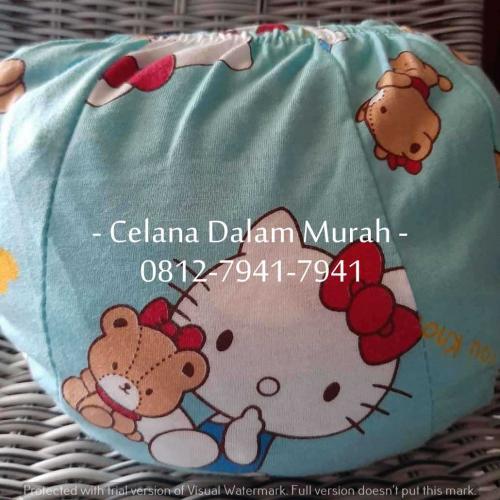 CD Anak Babydoll (15)