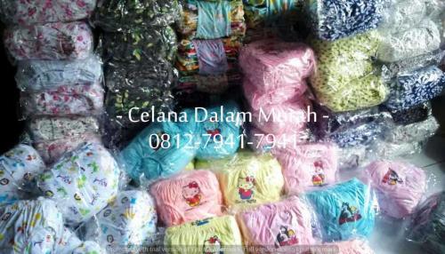 CD Anak Sablon (13)