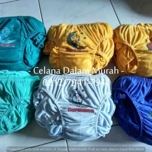 CD Anak Sablon (1)