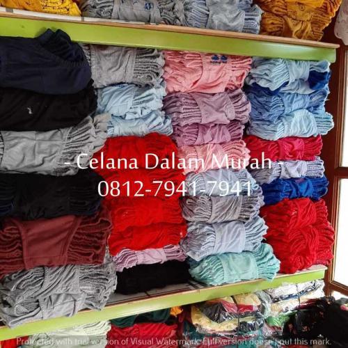 CD Anak Sablon (5)