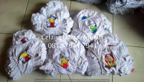 CD Anak Sablon (6)