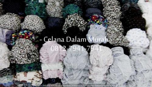 CD Wanita Dewasa (7)